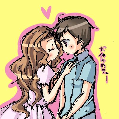 nanaroro_blog090110.jpg
