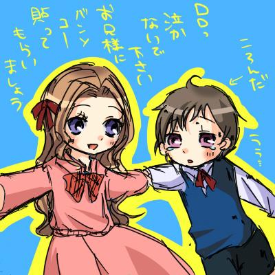 nanaroro_blog090130.jpg