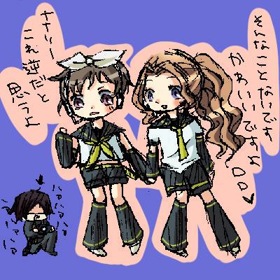 nanaroro_blog090311.jpg