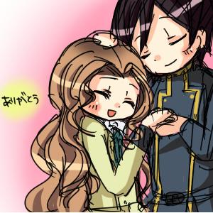 nanaruru_blog090116.jpg