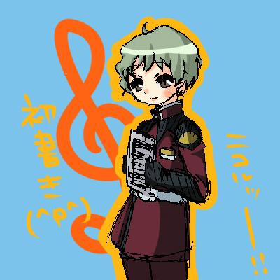 nikoru_blog090224.jpg