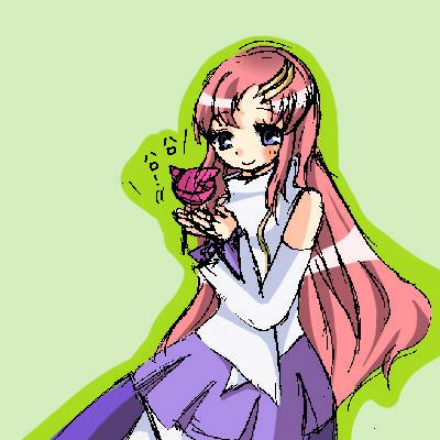 rakusu_blog090213.jpg