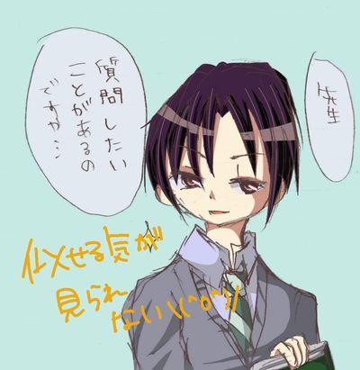 ridoru_blog090722.jpg