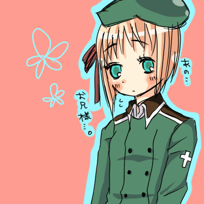 rihiten_blog090120.jpg