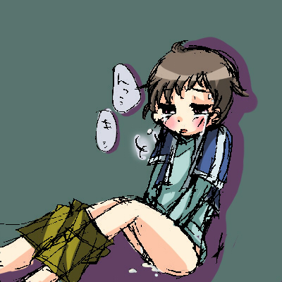 rolo_blog081121.jpg