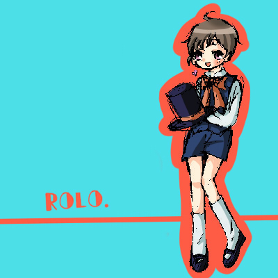 rolo_blog081221.jpg