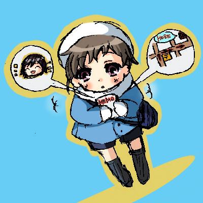 rolo_blog090117.jpg