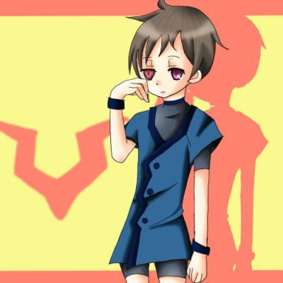 roro_blog081016.jpg