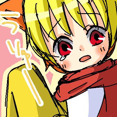 sakutaro_blog090302.jpg