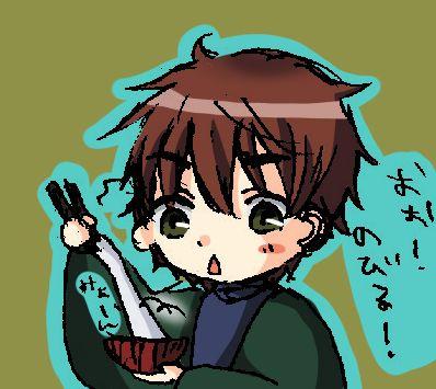 suzaku_blog080105.jpg