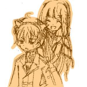 suzamoni_blog081029.jpg