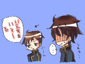 suzaroro_blog081008.jpg