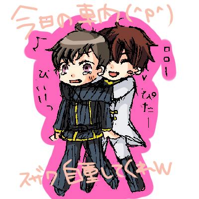 suzaroro_blog081111.jpg