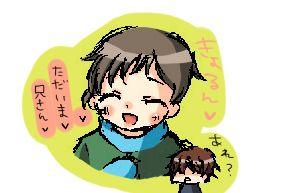 suzaroro_blog081208(2).jpg