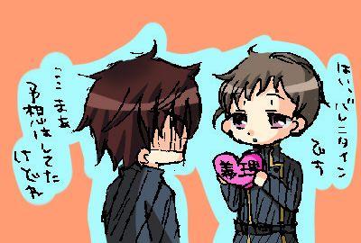 suzaroro_blog090214.jpg