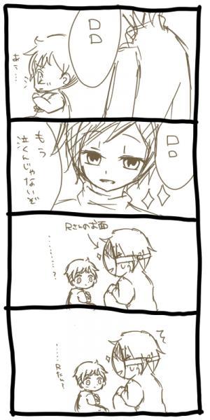suzaroro_blog090225.jpg
