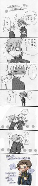 suzatan_suzaroro.jpg