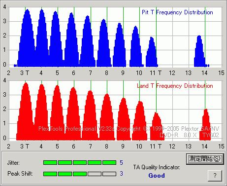 060805d1.png