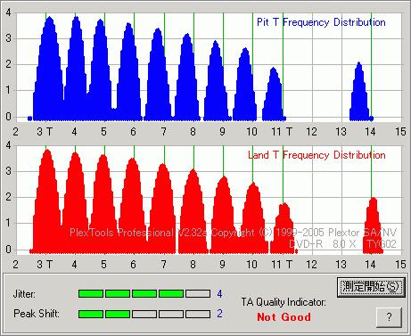 060805d2.png