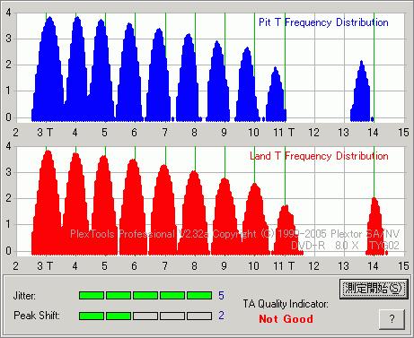 060805d3.png