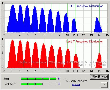 060806d1.png