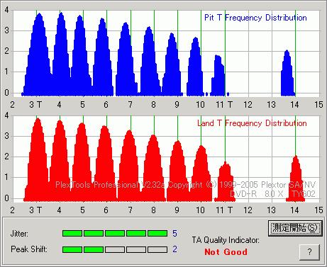 060806d3.png