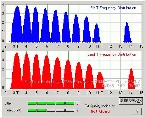 060807d2.png