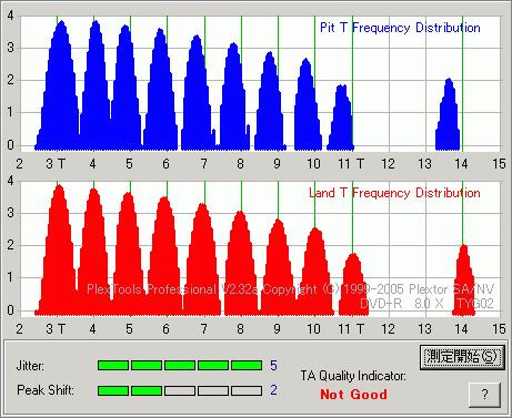 060808d3.png