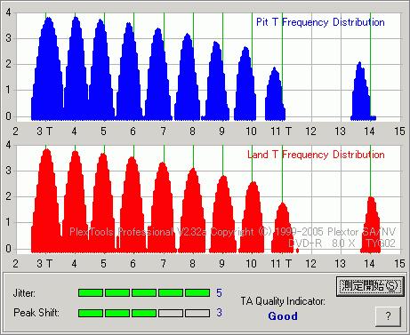 060809d1.png