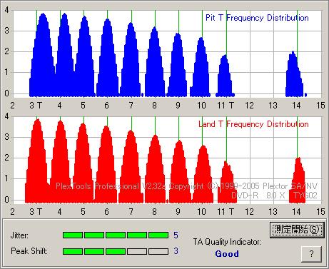 060812d1.png