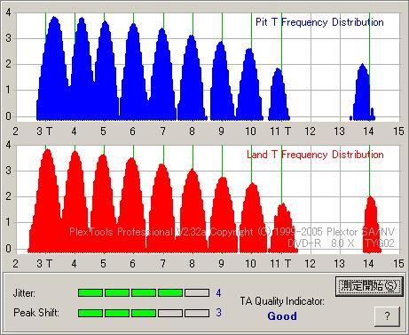 060812d3.png