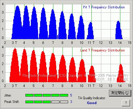 060813d1.png
