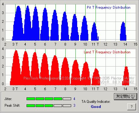 060813d3.png