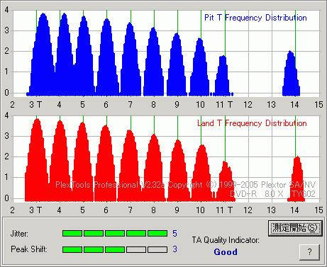 060816d1.png