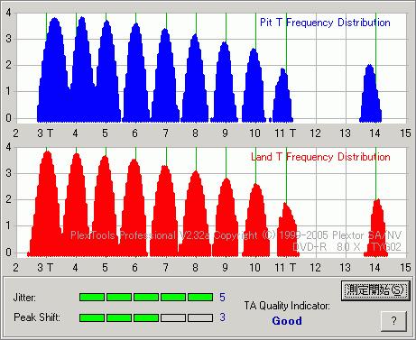 060818d1.png