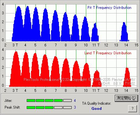 060820d1.png