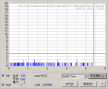 165P6S-060607b.png