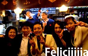 20081017tori.jpg