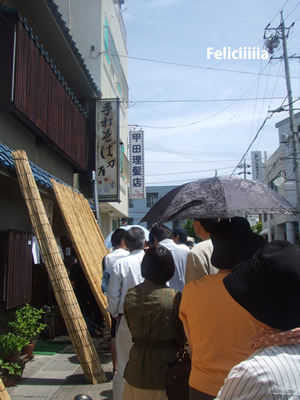200905karuizawa08.jpg