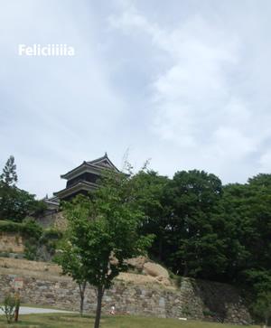 200905karuizawa11.jpg