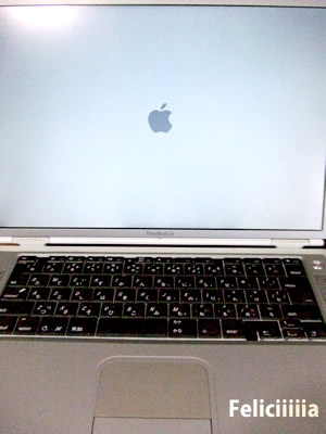 2009060501.jpg