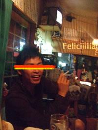 20090630DSCF4794.jpg