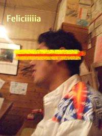 20090630DSCF4795.jpg