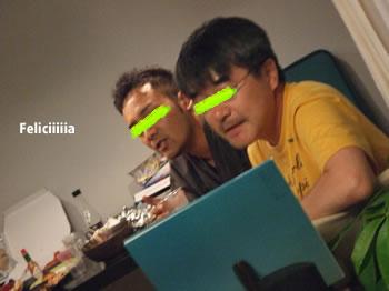 20090720DSCF5156.jpg