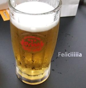 beerbar07.jpg