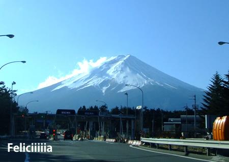 fujisan2008.jpg