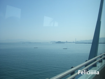 fukuoka0404.jpg