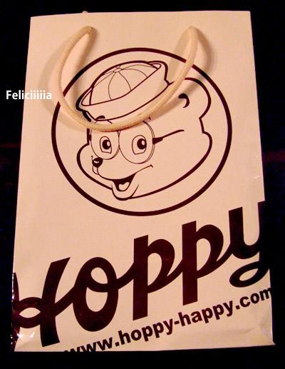 hoppy01.jpg