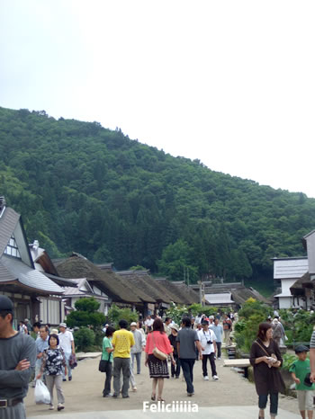 sayonaraaiDSCF4874.jpg