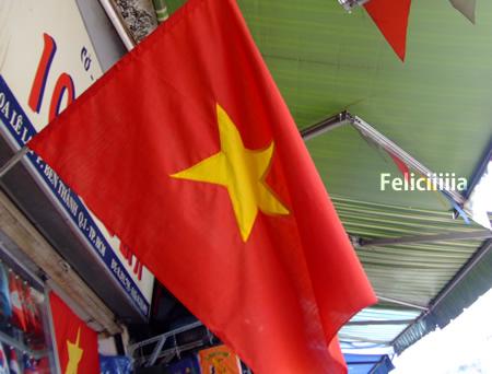 vietnam015.jpg